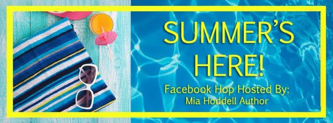 summerfacebookhop