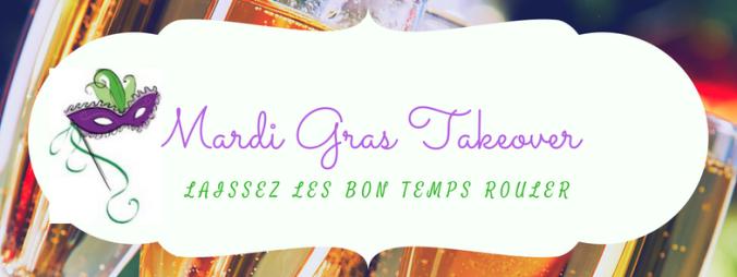 mardi-gras-takeover