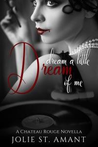 Dream (2)