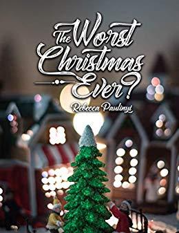 worstchristmas