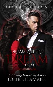 DreameBook